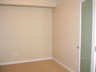 Photo 11: 207 125 Milross Avenue in Vancouver: Mount Pleasant VE Condo for sale (Vancouver East)