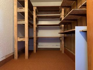 Photo 27: 9704 93 Avenue: Fort Saskatchewan House for sale : MLS®# E4248951