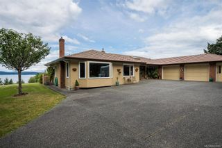 Photo 9: 1555 Sylvan Pl in North Saanich: NS Lands End House for sale : MLS®# 841940