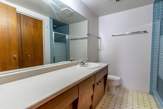 Photo 28: 4016 Vance Place NW in Calgary: Varsity Semi Detached for sale : MLS®# A1142052
