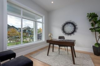 """Photo 26: 40895 THE CRESCENT in Squamish: University Highlands House for sale in """"UNIVERSITY HEIGHTS"""" : MLS®# R2467442"""