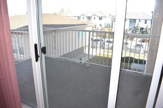 Photo 9: 202 43 Westlake Circle: Strathmore Apartment for sale : MLS®# C4300967