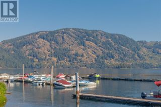Photo 23: 26 6855 Park Ave in Honeymoon Bay: House for sale : MLS®# 882294