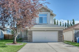Photo 2: 115 West Lakeview Circle: Chestermere Detached for sale : MLS®# A1015249