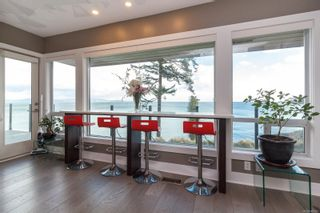 Photo 12: 4325 Gordon Head Rd in : SE Arbutus House for sale (Saanich East)  : MLS®# 860071