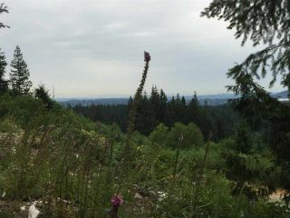 """Photo 10: 1920 NORTH CHARLOTTE Road in Port Moody: Anmore Land for sale in """"Pinnacle Ridge Estates"""" : MLS®# R2531764"""
