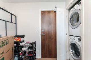 """Photo 11: 303 3333 SEXSMITH Road in Richmond: West Cambie Condo for sale in """"SORRENTO EAST"""" : MLS®# R2394697"""