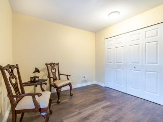 Photo 11: 404 2733 ATLIN PLACE in Coquitlam: Coquitlam East Condo for sale : MLS®# R2419896
