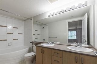 """Photo 5: 403 2966 SILVER SPRINGS Boulevard in Coquitlam: Westwood Plateau Condo for sale in """"TAMARISK"""" : MLS®# R2590866"""