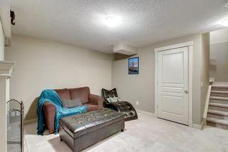 Photo 23: 62 Cranston Way SE in Calgary: Cranston Semi Detached for sale : MLS®# A1107604