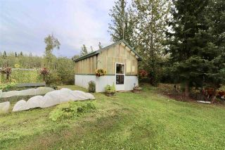 Photo 16: 1451 CHESTNUT Street: Telkwa House for sale (Smithers And Area (Zone 54))  : MLS®# R2399954