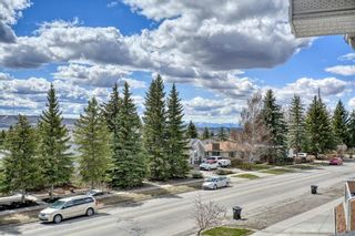 Photo 21: 8414 Silver Springs Road NW in Calgary: Silver Springs Semi Detached for sale : MLS®# A1103849