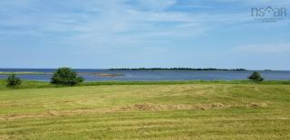 Photo 2: 1351 Blue Sea Road in Malagash Point: 103-Malagash, Wentworth Residential for sale (Northern Region)  : MLS®# 202121110
