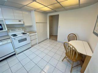 Photo 10: 304 8728 GATEWAY Boulevard in Edmonton: Zone 15 Condo for sale : MLS®# E4232304