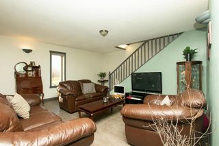 Photo 9: 62121 HWY 12 Road E in Anola: House for sale : MLS®# 202124908