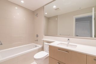 Photo 23: 503 3533 ROSS Drive in Vancouver: University VW Condo for sale (Vancouver West)  : MLS®# R2480878