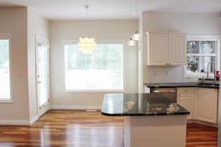 Photo 11: 274 Citadel Crest Green NW in Calgary: Citadel Detached for sale : MLS®# A1134681