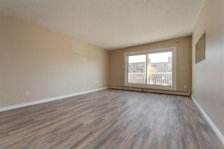 Photo 3: 301 10615 110 Street in Edmonton: Zone 08 Condo for sale : MLS®# E4250293