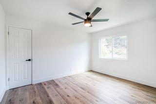 Photo 32: LA COSTA House for sale : 4 bedrooms : 3009 la costa ave in carlsbad