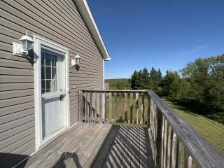 Photo 3: 56 Douglas Road in Alma: 108-Rural Pictou County Residential for sale (Northern Region)  : MLS®# 202020036