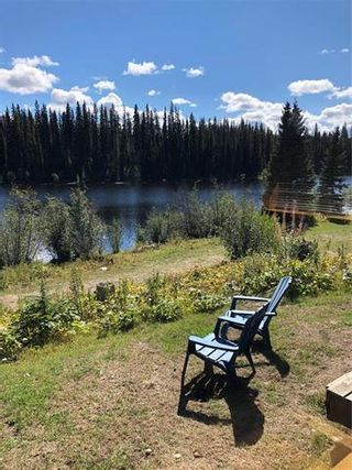 Photo 12: #37 10250 Dee Lake Road, in Lake Country: Recreational for sale : MLS®# 10240095