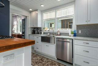 Photo 17: 2750 Penrith Ave in : CV Cumberland House for sale (Comox Valley)  : MLS®# 883512
