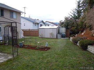 Photo 16: 790 Sunridge Valley Dr in VICTORIA: Co Sun Ridge House for sale (Colwood)  : MLS®# 561573