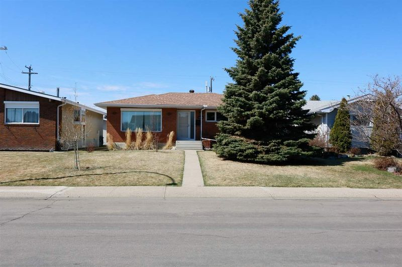 FEATURED LISTING: 13536 86 Street Edmonton