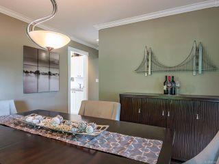 Photo 20: 879 Eastwicke Cres in COMOX: CV Comox (Town of) House for sale (Comox Valley)  : MLS®# 842967