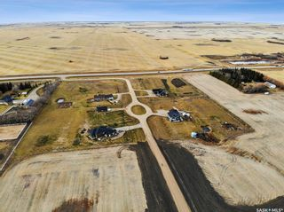 Photo 12: 5 Silver Willows Drive in Laird: Lot/Land for sale (Laird Rm No. 404)  : MLS®# SK834203