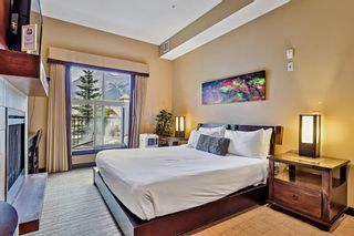 Photo 16: 109AB 1818 Mountain Avenue: Canmore Apartment for sale : MLS®# A1146495