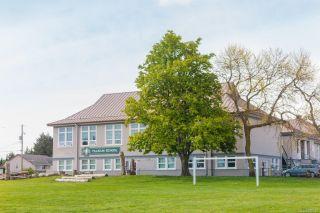 Photo 7: 3268 Millgrove St in : SW Tillicum House for sale (Saanich West)  : MLS®# 866345