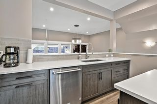 Photo 9: 11 108 Montane Road: Canmore Row/Townhouse for sale : MLS®# A1142478
