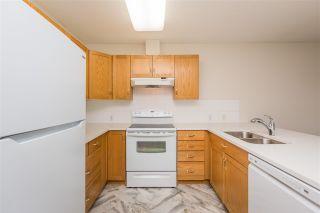 Photo 7: 325 78 McKenney Avenue: St. Albert Condo for sale : MLS®# E4243593
