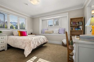 """Photo 22: 3628 W 24TH Avenue in Vancouver: Dunbar House for sale in """"DUNBAR"""" (Vancouver West)  : MLS®# R2580886"""