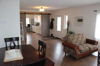 Photo 12: 1014 Nanton Avenue: Crossfield Detached for sale : MLS®# C4281376
