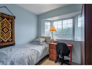 Photo 25: 1561 RUPERT Street in North Vancouver: Lynnmour House for sale : MLS®# R2533160