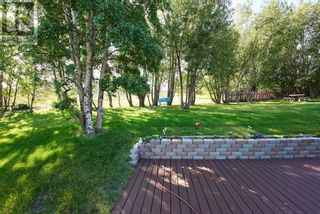 Photo 36: 2127 Twp Rd 73A Road in Lundbreck: House for sale : MLS®# A1144125