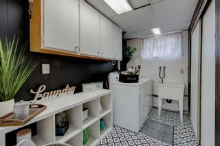 Photo 34: 5711 89 Avenue in Edmonton: Zone 18 House for sale : MLS®# E4247720
