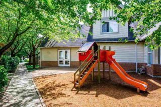 Photo 11: 74 6588 BARNARD Drive in Richmond: Terra Nova Townhouse for sale : MLS®# R2114850