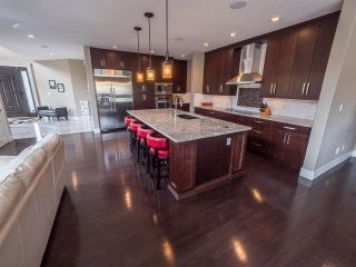 Photo 11: 425 Windermere Road in Edmonton: Zone 56 House for sale : MLS®# E4225658