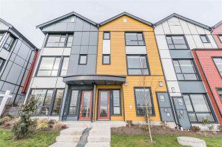 Photo 2: 105 3427 ROXTON Avenue in Coquitlam: Burke Mountain Condo for sale : MLS®# R2552257