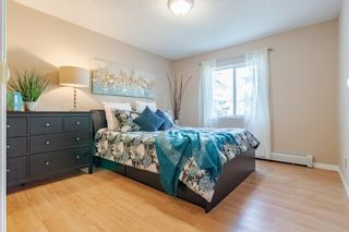 Photo 19: 206 55 Arbour Grove Close NW in Calgary: Arbour Lake Apartment for sale : MLS®# A1107182