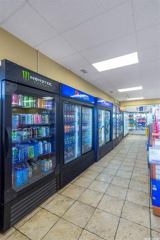 Photo 14: 913 93rd Avenue in Tisdale: Commercial for sale : MLS®# SK845086