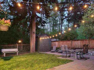 "Photo 36: 448 CULZEAN Place in Port Moody: Glenayre House for sale in ""GLENAYRE"" : MLS®# R2578892"