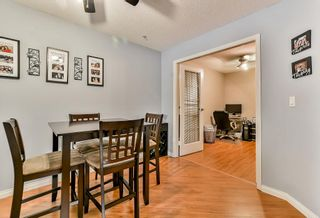 Photo 9: 19528 Fraser Highway in Surrey: Cloverdale Condo for sale : MLS®# R2098502
