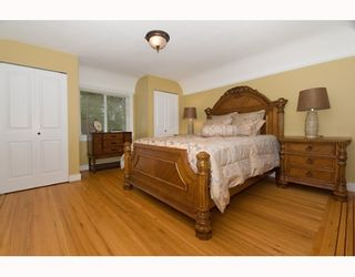 Photo 7: 5770 HUDSON Street in Vancouver: South Granville House for sale (Vancouver West)  : MLS®# V642984