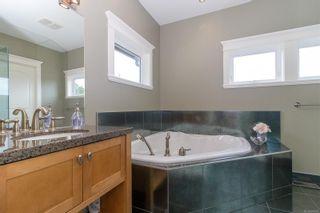 Photo 44: 2206 Woodhampton Rise in Langford: La Bear Mountain House for sale : MLS®# 886945
