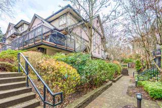 """Photo 16: 104 7000 21ST Avenue in Burnaby: Highgate Condo for sale in """"Villetta"""" (Burnaby South)  : MLS®# R2519257"""