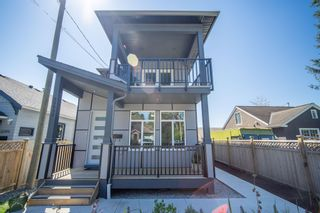 Photo 25: 32852 4TH Avenue in Mission: Mission BC House for sale : MLS®# R2608712
